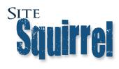 sitesquirrel-logo