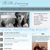birthlearning