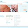 uda_site